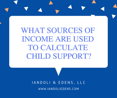 child support (1)